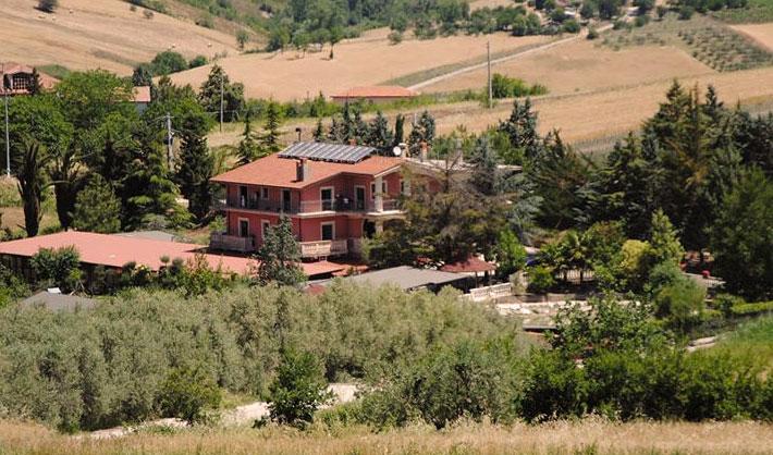 Azienda-Agrituristica-Petrilli