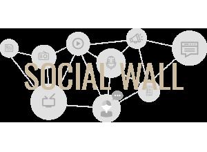 socialwall-icona3