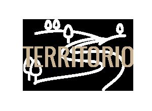 territorio-img-bg