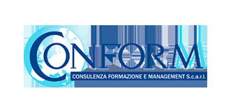 logo-conform-2