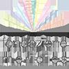 meridies-logo2