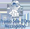 premioseledoro-logo2