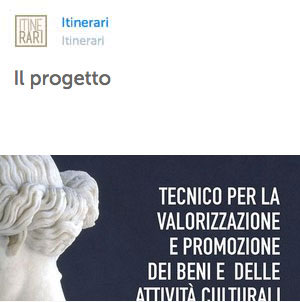 ilprogetto-img-story-1