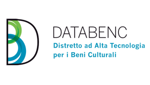 logo-databenc3