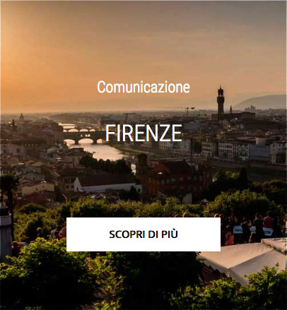 firenze_make1