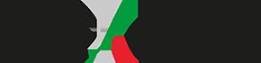 makeitnow-logo-pantone