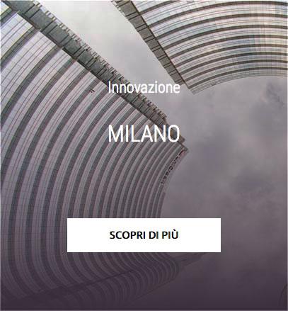 milano_make