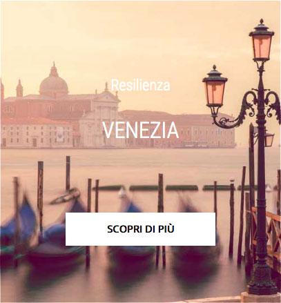 venezia_make